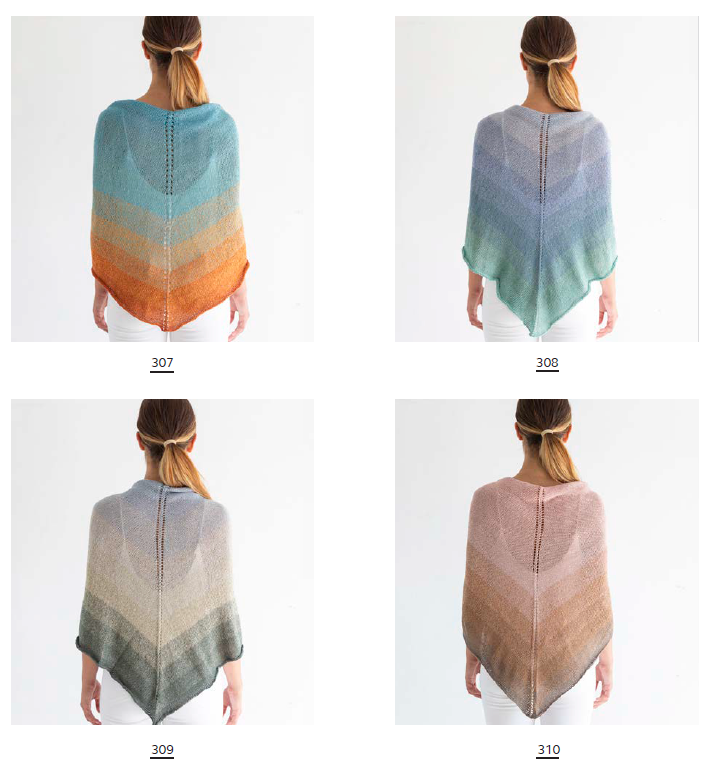 katia-concept-silk-degarde-huivilanka-liukuvarjatty-silkki-puuvilla-viskoosi-lanka