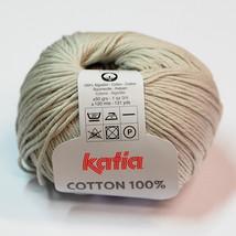 katia-cotton-100-lanka-merseroimaton-puuvillalanka