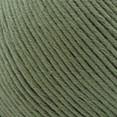 katia-cotton-100-lanka-puuvilla-lanka-khaki-vihrea-neulelanka-armeijanvihrea-kesalanka-neule