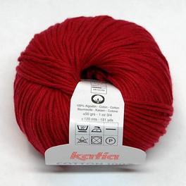 katia-cotton-100-lanka-dk-vahvuinen-puuvillalanka