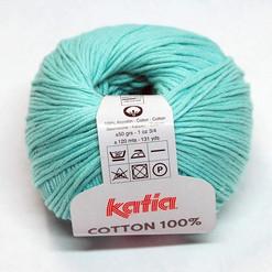katia_cotton_100_merseroimaton_puuvilla_lanka