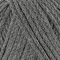katia-ekos-lanka-puuvilla-kierratyspulloista-tehty-virkkauslanka-puuvillalanka