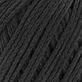 katia-ekos-lanka-virkkauslanka-kesalanka-ekologinen-muovipulloista-tehty-neulelanka-makramelanka
