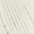 katia-ekos-lanka-kierratyslanka-muovipulloista-tehty-polyesteri-makramelanka-virkkauslanka