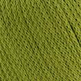 katia-ekos-puuvilla-lanka-virkkauslanka-makramelanka-puuvilla-kierratyslanka-ekologinen