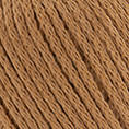 katia-ekos-lanka-puuvillalanka-virkkauslanka-ekologisesti-tuotettu-neulelanka
