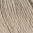 katia-natural-selection-kirei-mercerized-wool-merseroitu-merino-villa-islantilaisneule