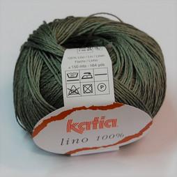 katia-lino-100-lanka-pellavalanka-virkkauslanka-neulelanka-pellava