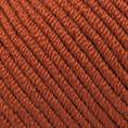 katia-merino-spor-lanka-merinovillalanka-kaapelikierteinen-tiheys-18-silmukkaa-palmikkoneule-kirjoneulepusero-islantilaisneule