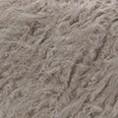 katia-pluma-harjattu-puuvilla-lanka-fleecelanka-karvalanka-turkislanka-72-persikka
