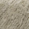 karvalanka-kesalanka-katia-pluma-efektilanka-71-beige