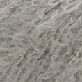 puuvillainen-turkislanka-karvalanka-katia-concept-pluma-harjattu-puuvilla-polyamidi-lanka-73-harmaa