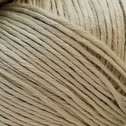 seacell-cotton-katia-kesalanka-neulelanka