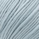 katia-seacell-cotton-lanka-puuvilla-lyocel-merileva-tiskiratti