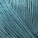 katia-seacell-cotton-lanka-uutuus-kesa