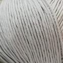 katia-seacell-cotton-lanka-puuvilla-lyocel-tiskirattilanka