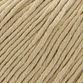 katia-seacell-cotton-lanka-puuvilla-lyocell-lyocel-merileva-viskoosi-ekologinen-neulelanka-114-aprikoosi