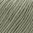 katia-seacell-cotton-lanka-puuvilla-merileva-viskoosi-lyocell-neulelanka-115-minttu