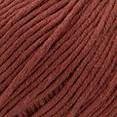 katia-seacell-cotton-puuvilla-viskoosi-lanka-kesalanka-neulelanka-116-ruosteenpunainen