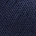 katia-seacell-cotton-lanka-puuvilla-lyocell-merileva-viskoosilanka
