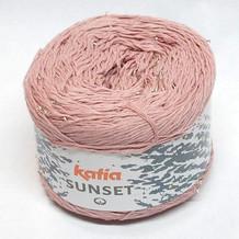 katia_sunset_lasihelmin_koristeltu_puuvilla_lanka