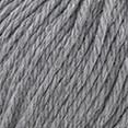 katia-super-merino-lanka-chunky-merinovilla-akryyli-neulelanka