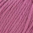 katia-super-merino-lanka-villalanka-merinovilla-akryyli-chunky-yarn-knitting