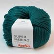 katia-super-merino-villalanka-chunky-yarn-knitting-crochet