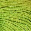 katia-tencel-cotton-lanka-lyocel-eukalyptus-viskoosi-puuvilla-tiskirattilanka-bambulanka