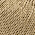 katia-seacell-cotton-lanka-puuvilla-lyocell-eucalyptuspuusta-tehty-viskoosi-neulelanka-32-vaalea-kullanruskea