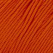 katia-tencel-cotton-lanka-puuvilla-lyocell-neule-tiskirattilanka