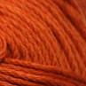 katia-tencel-cotton-lanka