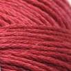 katia-tencel-cotton-ekologista-eukalyptuksesta-valmistettua-viskoosia-lyocell-kesalanka-puuvillalanka