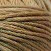 tiskirattilanka-katia-tencel-cotton-puuvilla-viskoosi-neule-lanka