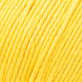 katia-tencel-cotton-lanka-kesalanka-viskoosilanka-antibakteerinen-biohajoava-ekologinen-neule-lanka-tiskirattilanka-kesalanka