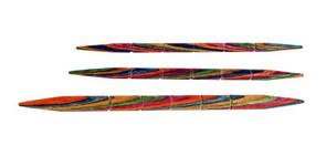 knit_picks_koivu_puiset_palmikkopuikot_palmikoiden neulomiseen_apupuikko_silmukoiden siirtamiseen