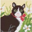 lasten-kanavatyo-paketti-zweigart-kissa
