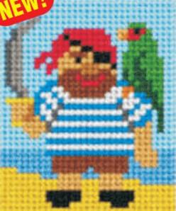 lasten-kanavatyo-kirjontatyo-merimies-merirosvo-pirate