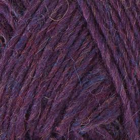 istex-lettlopi-1414-violetti