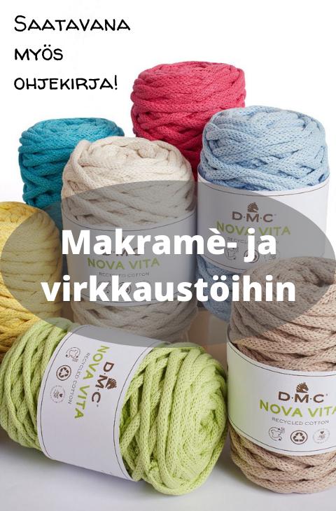 makramelanka-macrame-solmeilu-makramee-virkkauslanka-ontelokude