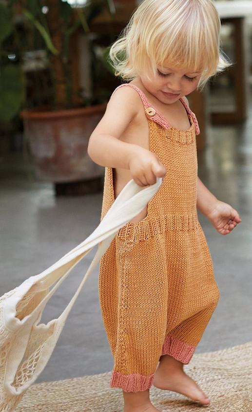 vauvan-neulotut-lappuhaalarit-lasten-katia-cotton-100-puuvillalanka-kotiliesi-kasityo-4-2021
