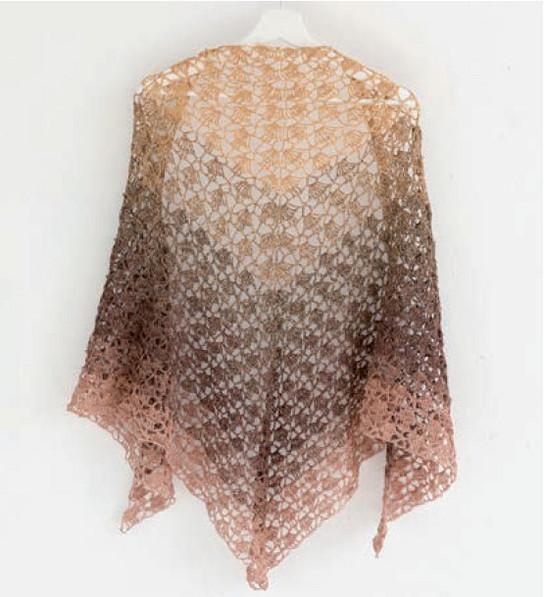 katia-concept-soft-lino-lanka-pellava-huivilanka-virkkauslanka-neulelanka-neulepellava-liukuvarjatty