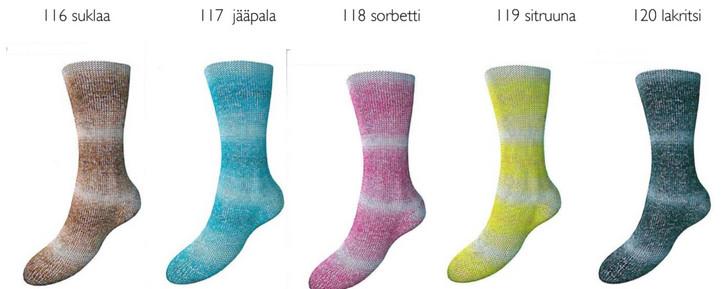 perfect-basic-color-8-saikeinen-sukkalanka-raitalanka-yleislanka-villasukat-paksumpi-sukkalanka-sukkalangat-saapassukat-saapassukkalanka