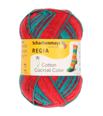 regia-cotton-cocktail-color-kesa-sukkalanka-2428-shark-bite