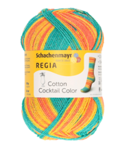 regia-cotton-cocktail-color-kesa-sukkalanka-rainbow