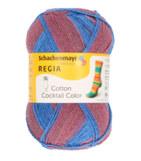 regia-cotton-cocktail-color-kesa-sukkalanka-2430-russian-spring-punch