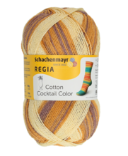 regia-cotton-cocktail-color-kesa-sukkalanka-coffee-n-cream