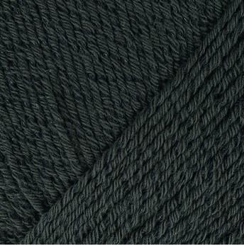 regia-cotton-uni-4-ply-yksivarinen-kesasukkalanka-puuvilla-sukkalanka