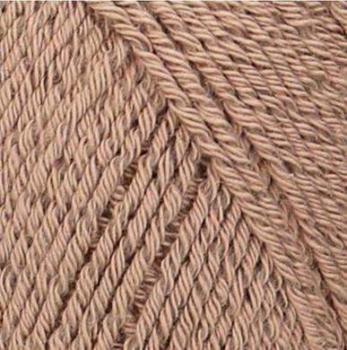 regia-cotton-uni-kesasukkalanka-yksivarinen-joustava-puuvilla-lanka