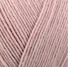 regia-premium-silk-lanka-silkki-merinovilla-polyamidi-sukkalanka